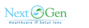 Nextgen eSolutions Support Portal